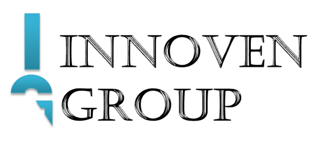 Innoven Group